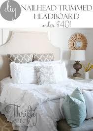 Upholstered Headboards Diy by 321 Best Rooms Master Bedroom Images On Pinterest Bedroom Ideas