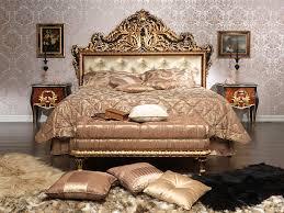 bedroom modern luxury bedroom furniture italian bed furniture