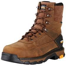 women s lightweight motorcycle boots work boots all brands men and women