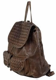 designer rucksack damen billig bozana berlin jimy moro backpacker rucksack damen