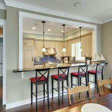 diy kitchen remodel ideas remodeling ideas 4 outstanding 25 best remodeling on