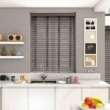 Blind Cost Blinds How Much Do Blinds Cost How Much Are Custom Blinds How