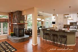 remodel room ideas 13 basic home remodeling ideas on a budget living room ideas