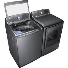 Samsung Blue Washer And Dryer Pedestal Best 25 Washer And Dryer Ideas On Pinterest Washer Dryer Closet