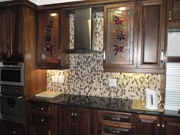 kitchen kitchen cupboard design in luxury design a home white glos