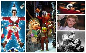 from charlie brown to krampus the 25 best christmas movies film