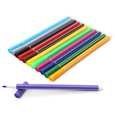 paper mate earth write pencils pens pencil sets gel pens highlighters colouring hobbycraft coloured writing pens 12 pack