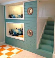 Two Bunk Beds Bunk Bed Small Room Room Design For Two Boys Paint Ideas Bunk