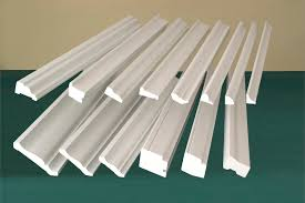 Design Your Own Deck Home Depot by Home Depot Composite Trim Exterior Pvc Trim Patio Pinterest