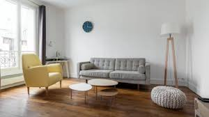 10 Perfect Airbnb Rentals In Paris For Under 100 Travel