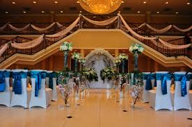 wedding tablecloth rentals rentals tablecloth rentals san antonio party rentals katy tx