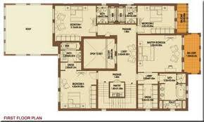 plan houses burj khalifa apartments floor plans arabic house