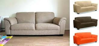 nettoyer un canapé en peau de peche nettoyer housse canape nettoyer housse canape ikea pour canapa modal