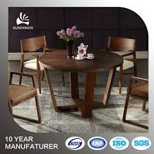 dining table mesmerizing chinese dining table inspiration
