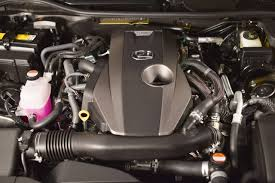 lexus sports car engine 2017 lexus gs 200t f sport blue book value what u0027s my car worth