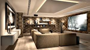home theater couch ideas choosing home theater seats u2013 marku