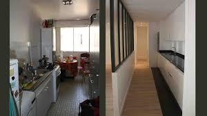 une chambre en plus une chambre en plus sans déménager