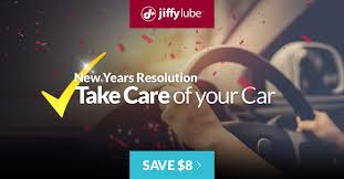 jiffy lube our work tbk creative