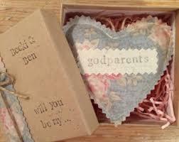 bridesmaids gifts etsy uk