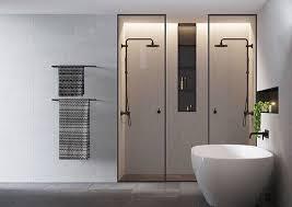 bathroom renovation ideas australia 1442 best bathroom remodeling ideas images on bathroom