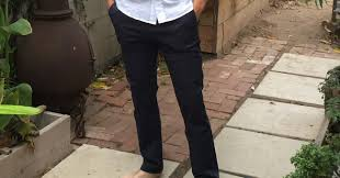 Mens Fashion Subscription Box Check Out Men U0027s Clothing Subscription Box Trendy Butler