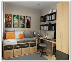 cool bedroom ideas for small rooms bedroom rooms room cool designs living storage furniture low