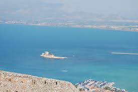 top things to do in nafplio travel greece travel europe