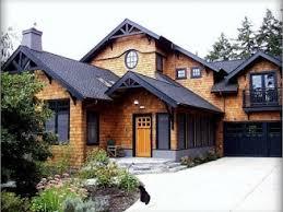 Modern Craftsman House Plans Modern Craftsman Style Homescool Natural Modern Green Style Homes