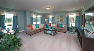 Design House Montclair Vanity Tyler Park Fuquay Varina Nc Hhhunt Homes New Community