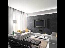 Living Room Designs India by Living Room Wall Tiles Design India Living Room Design Ideas