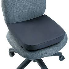 office chair seat cushion crafts home