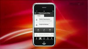 barcode scanner for android downloads appjudgment youtube