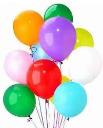 balloons same day delivery same day balloon delivery ny marine florists