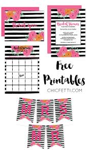 345 best free printables images on pinterest free printables