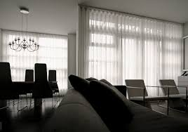 Floor To Ceiling Curtain Rods Decor Decorating Living Room Design With Sectional Sofa And Throw