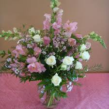 florist huntsville al huntsville florist flower delivery by country home flowers gifts