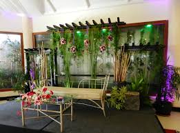 wedding backdrop manila wedding set ups by josiah s wedding venues manila the pergola