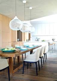 luminaire cuisine pas cher cuisine luminaire cuisine design pas cher luminaire cuisine design