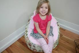 Patterns For A Baby Bean Bag Chibebe Snuggle Pod Review And Giveaway U2013 All About Baby U0027s World