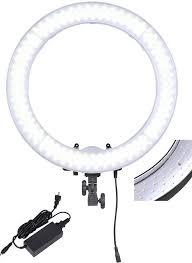 best led ring light best led ring lights ledwatcher