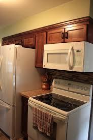 Red Mahogany Kitchen Cabinets 28 Red Mahogany Kitchen Cabinets Red Mahogany Cabinets 187