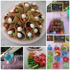Mexican Themed Dinner Party Menu Food Ideas For Parties At Home Easy Kids Home Birthday Party Food