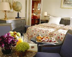 vintage inspired bedroom ideas for vintage style bedroom rustic design cottage and decor decorating