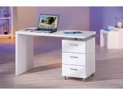 bureau 120x60 table de bureau 120x60 pas cher