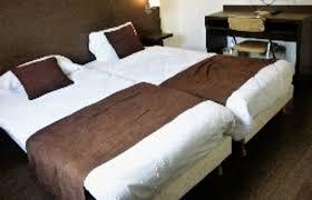 chambre etats unis hotel des etats unis toulouse hotel info