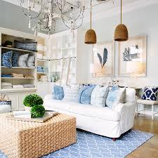 store interior design our store u2013 waterleaf interiors