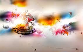 hd art wallpapers for pc u2013 wallpapercraft