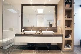 elegant bathroom designs and ideas