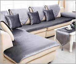 canap d angle r versible canape angle reversible canape d angle en cuir gris