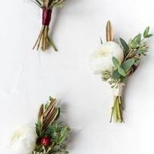 wedding flowers wi wedding flowers reviews wi 79 reviews